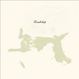 Lambchop Boxset album cover