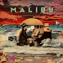 Malibu album cover