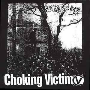 Crack Rock Steady: Squatters Paradise album cover