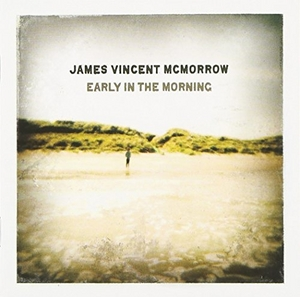 Early In The Morning album cover