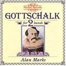Gottschalk: Piano Music F... album cover