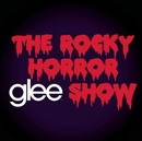 Glee: The Music, The Rock... album cover