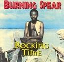 Rocking Time album cover