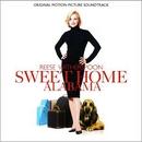 Sweet Home Alabama (Sound... album cover