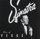 Best Of Vegas (Live, Rema... album cover