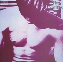 The Smiths album cover