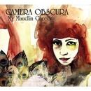 My Maudlin Career album cover