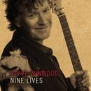 Nine Lives album cover