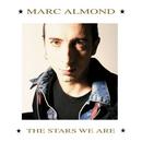 The Stars We Are album cover
