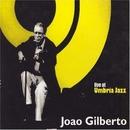 Live At Umbria Jazz album cover