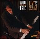 Live At The Village Vangu... album cover
