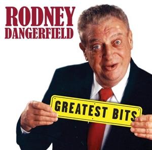 Greatest Bits album cover