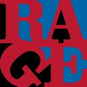 Renegades album cover