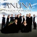 Celtic Origins album cover