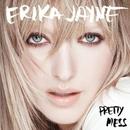 Pretty Mess album cover