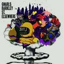 St. Elsewhere album cover