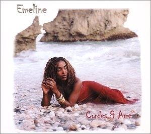Cordes Et Ame album cover