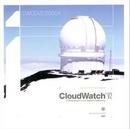 Cloudwatch: A Soundtrack ... album cover