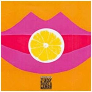 Judy Sucks A Lemon For Breakfast album cover