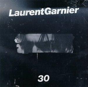 30 album cover