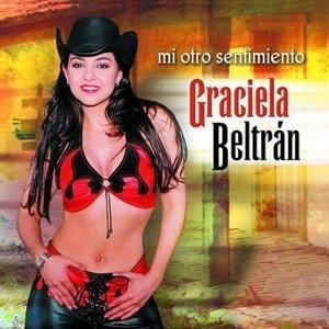 Mi Otro Sentimiento album cover