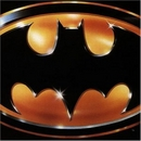 Batman (Original Motion P... album cover