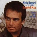 Branded Man album cover