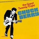 The Great Twenty-Eight album cover