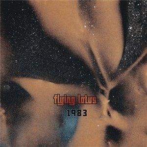 1983 album cover