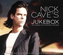 Nick Cave's Jukebox: The ... album cover