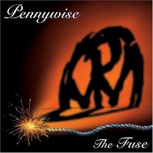 The Fuse album cover