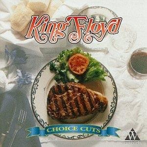 Choice Cuts album cover