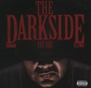 The Darkside, Vol. 1 album cover