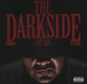 The Darkside, Vol. 1 album cover