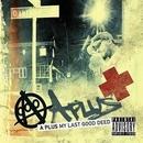 My Last Good Deed album cover