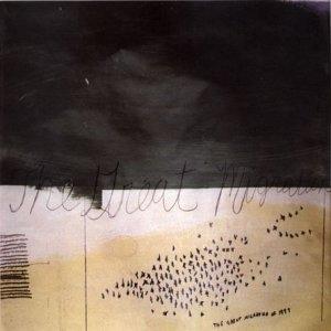 Great Migration album cover
