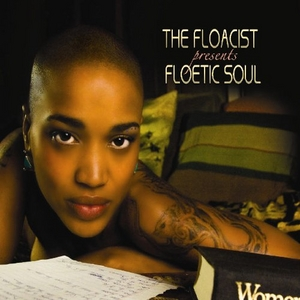 Floetic Soul album cover
