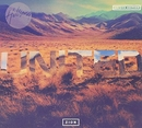 Zion album cover