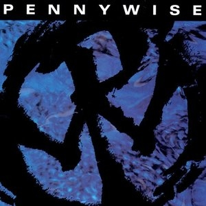 Pennywise album cover