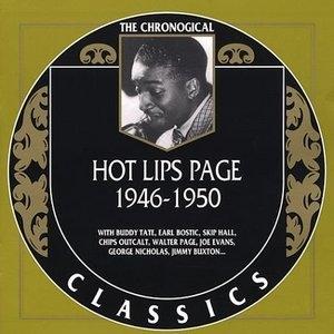 1946-1950 album cover