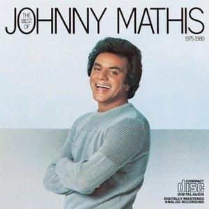 The Best Of (1975-1980) album cover