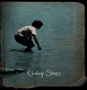 Riceboy Sleeps album cover