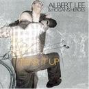 Tear It Up album cover