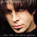 In The Life Of Chris Gain... album cover