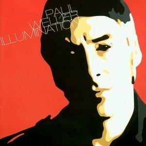 Illumination album cover