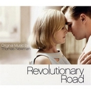 Revolutionary Road (Origi... album cover
