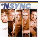 *NSYNC album cover