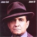 Johnny 99 album cover
