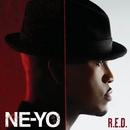 R.E.D. album cover