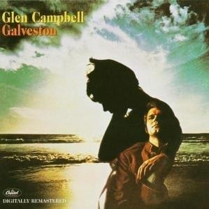 Galveston album cover